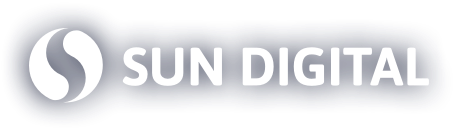 Sun Digital Logo